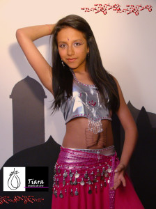 danzaarabe12