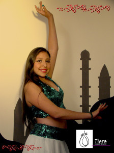 danzaarabe13