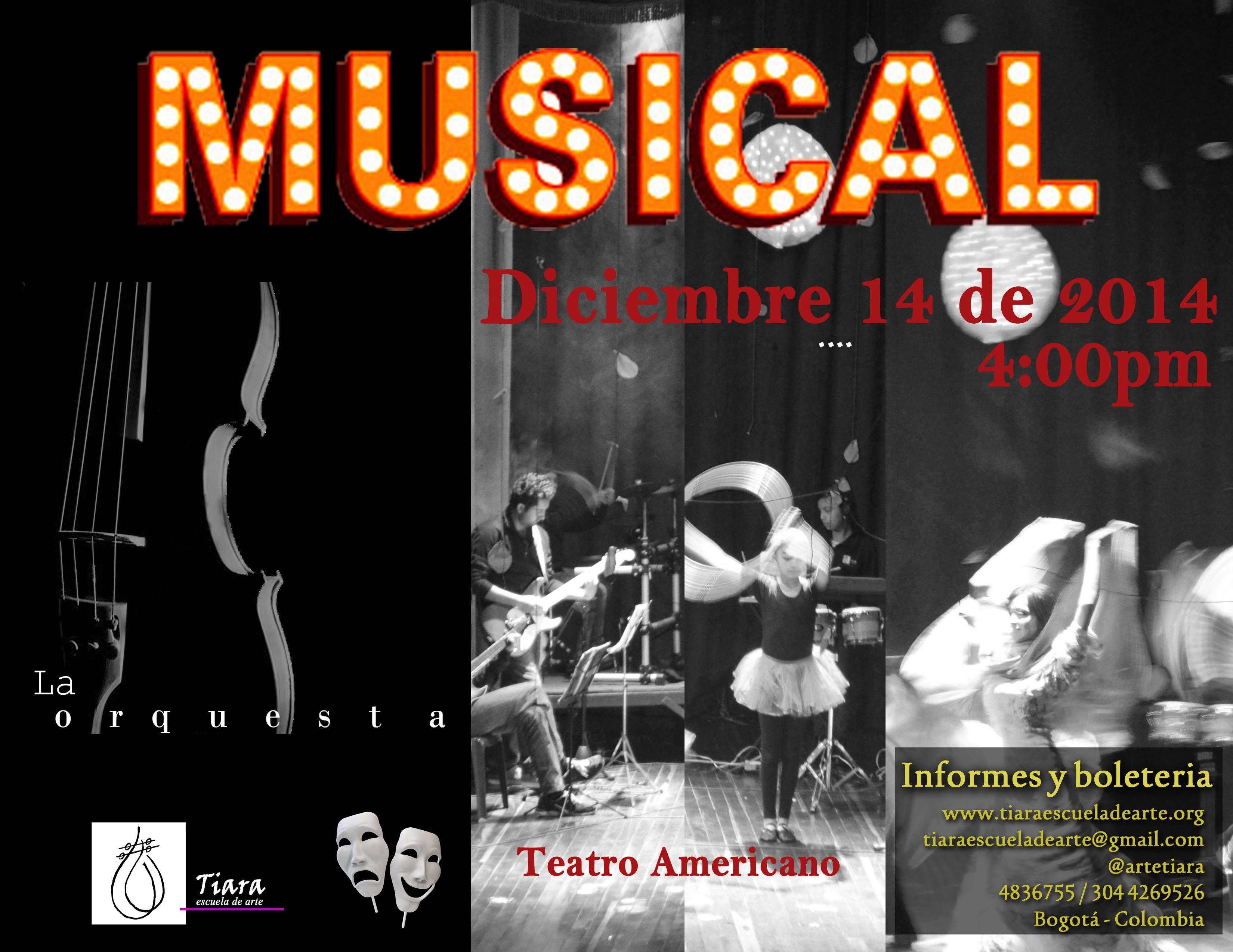 musical 2014 copia