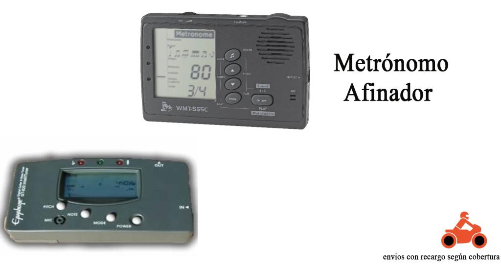 metronomo